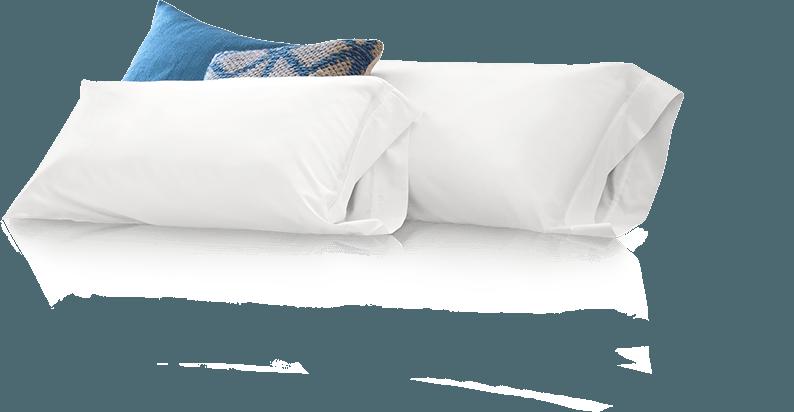 Pillow Cases Hero