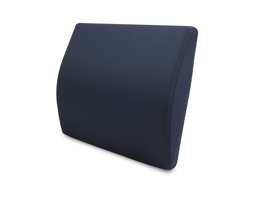 Lumbar Support Cushion - Travel