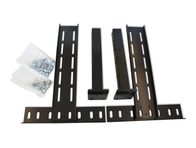 Headboard Bracket Kit