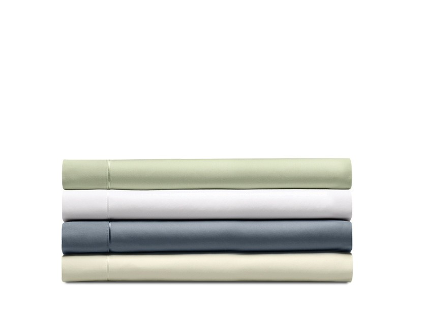 Pima Cotton Pillow Cases