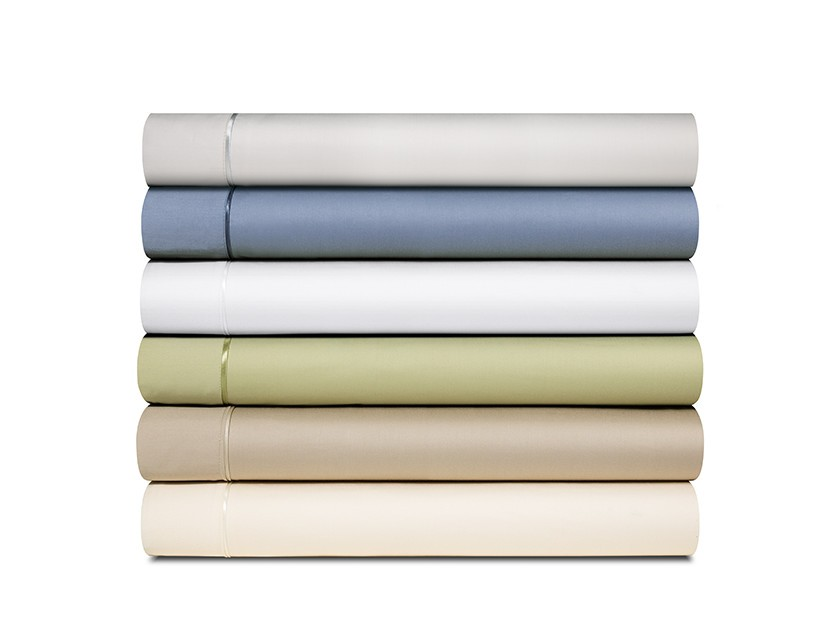 Premium Soft™ Sheet Set