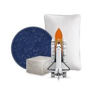 spaceship promo image